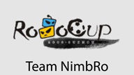 RoboCup 2008: Best of NimbRo